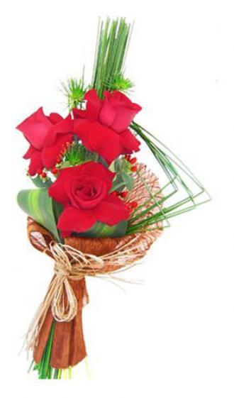 Bouquet de Flores Karine